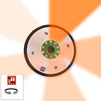 Rundumleuchte LED40 12 Volt – Bild 7