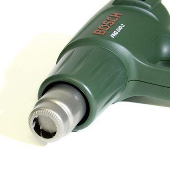 Bosch Heißluftgebläse PHG 500-2 – Bild 5