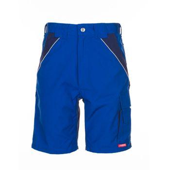 Plaline Shorts kornblau/marine Gr. XXXXL  – Bild 1