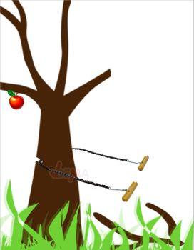 Seilsäge Astsäge Baumsäge Zugsäge Handsäge Hochsäge Kurzsäge Säge 470cm Schnur – Bild 4