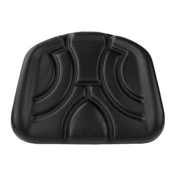 Traktorsitz Sitzschale für Traktor Stapler Art. 52416 / 52417 / 52472 / 52468 – Bild 1
