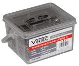Vintec Trockenbauschrauben 3.9x55 G, 350 Stück 001