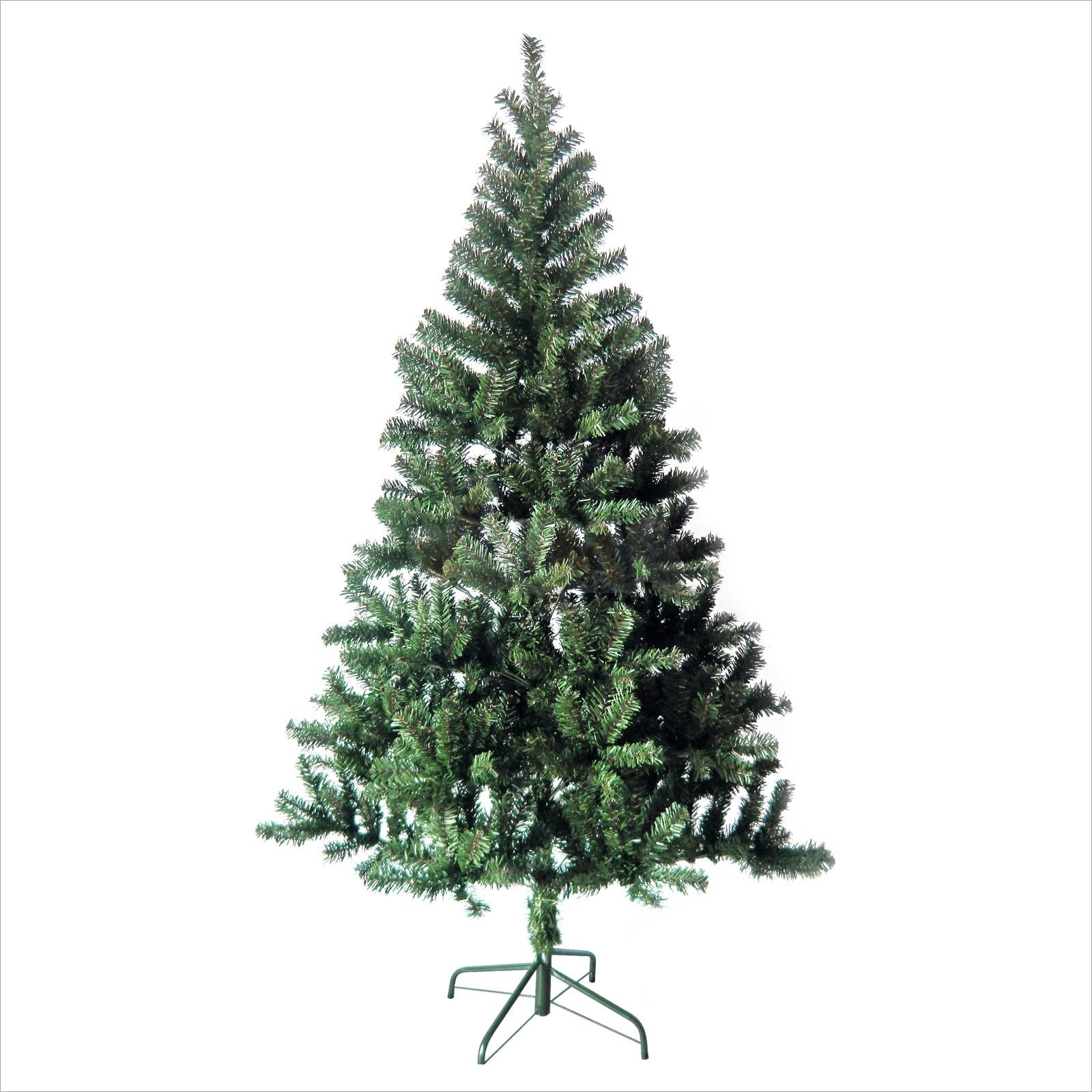 weihnachtsbaum exclusiv nadelimitation 120 150 180 210 cm im st nder. Black Bedroom Furniture Sets. Home Design Ideas