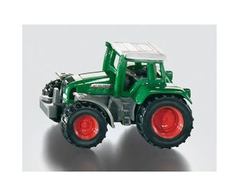 Fendt Traktor Favorit 926 Vario 0858