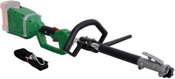 Güde Akku Antriebseinheit / Motoreinheit GME 36 für 7 verschiedene Anbaugeräte – Bild 1