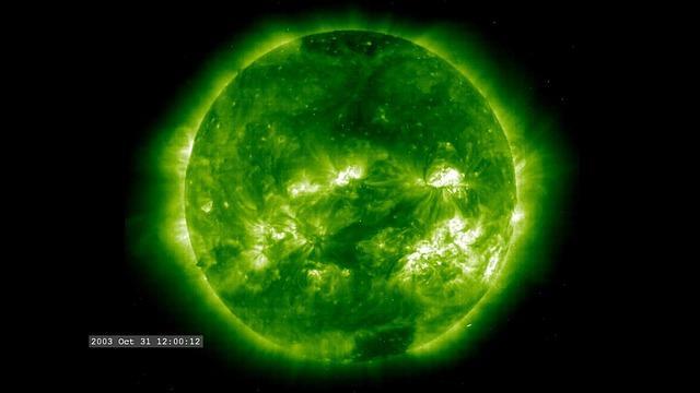 Uv Pflanzenlampen Als Vorteil Fur Das Pflanzenwachstum Led Pflanzenlichter De