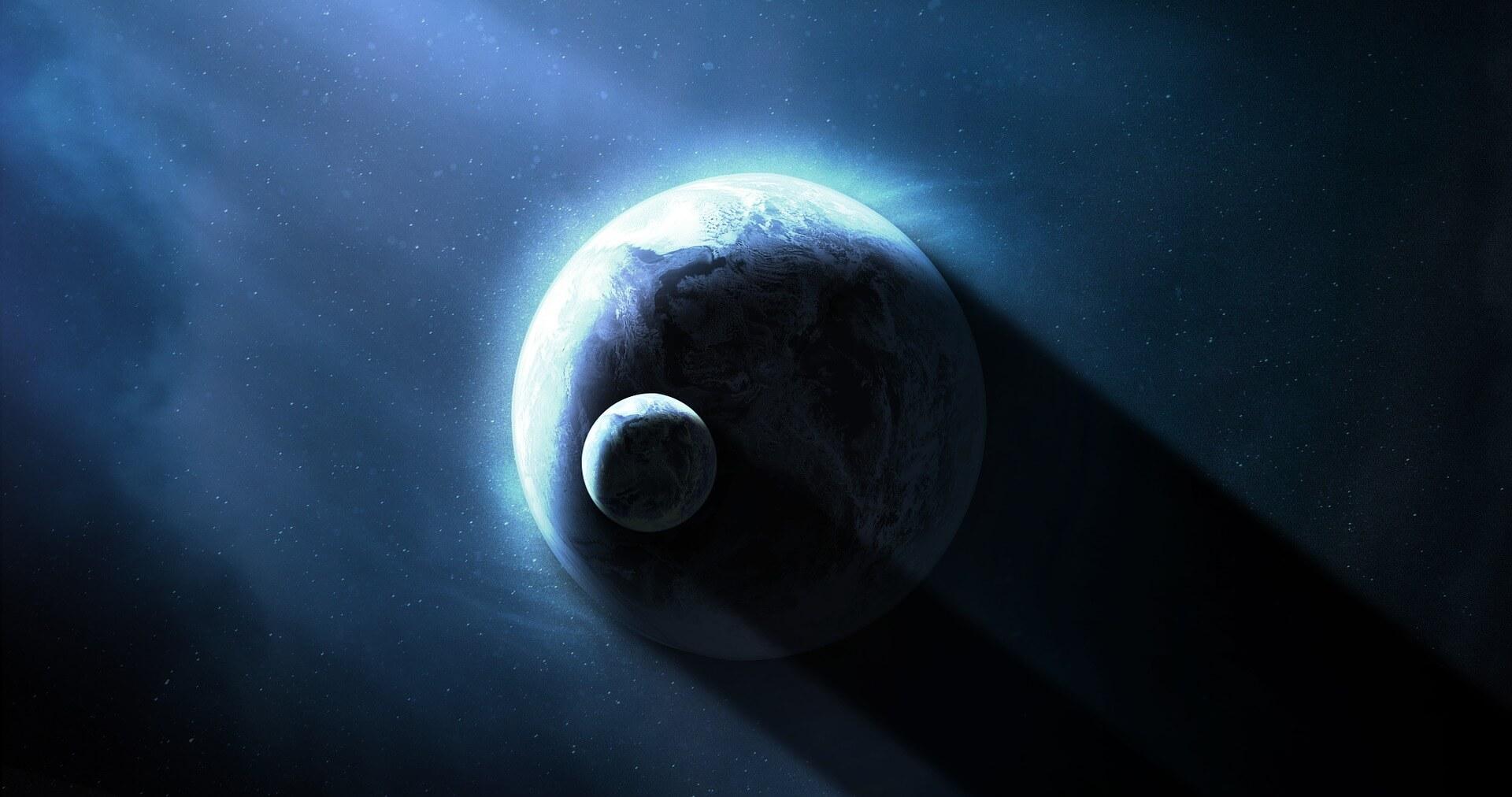 Nasa Studie zur Anzucht im Weltall 2018