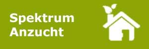 LED-Pflanzenlampen für Anzucht / Überwintern