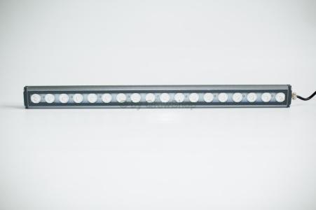 Laser LED-Grow-Lampe - Pflanzenbeleuchtung
