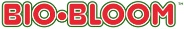 Bio Bloom 1000ml – Bild 2
