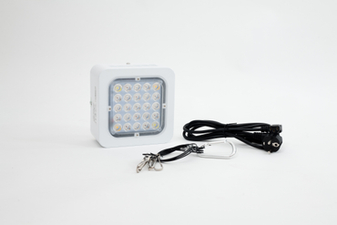 Monster M1 25x3W LED-Grow-Lampe (Wachstum) – Bild 2