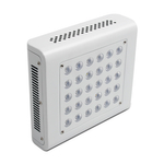 Monster M1 55W LED-Grow-Lampe (Blüte) 001
