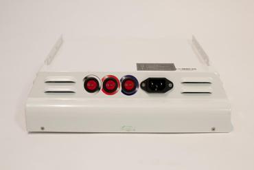 SAGA 200W LED-Pflanzenlicht (Full) – Bild 4