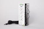 SANlight M30 LED-Pflanzenlicht 001