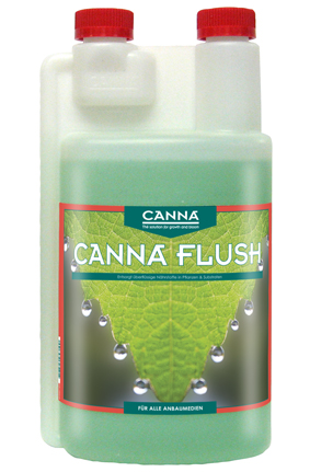 Canna FLUSH 1000ml