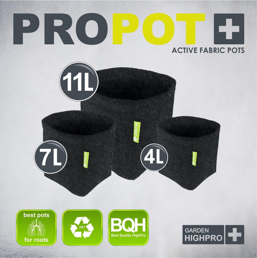 homebox ambient q80 stm 135w led grow set bei qrowshop. Black Bedroom Furniture Sets. Home Design Ideas