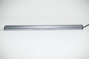 Laser 60cm Cree LED-Pflanzenlicht - Blüte – Bild 2