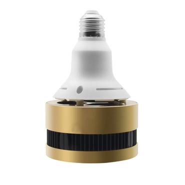Sunny E27 50W Grow LED-Pflanzenlicht – Bild 2