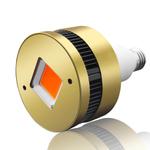 Sunny E27 50W Dual LED-Pflanzenlicht 001