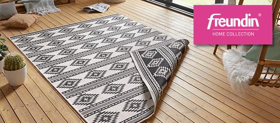 teppiche fu matten online kaufen teppich boss collection teppich boss