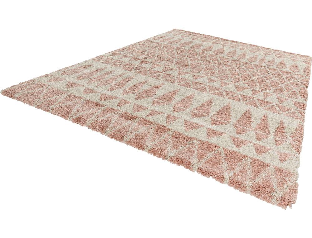 design velours teppich hochflor langflor shaggy inspire. Black Bedroom Furniture Sets. Home Design Ideas