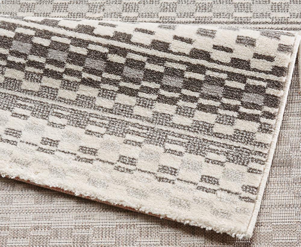 design velours teppich shiver grau teppiche kurzflor teppiche mint collection. Black Bedroom Furniture Sets. Home Design Ideas