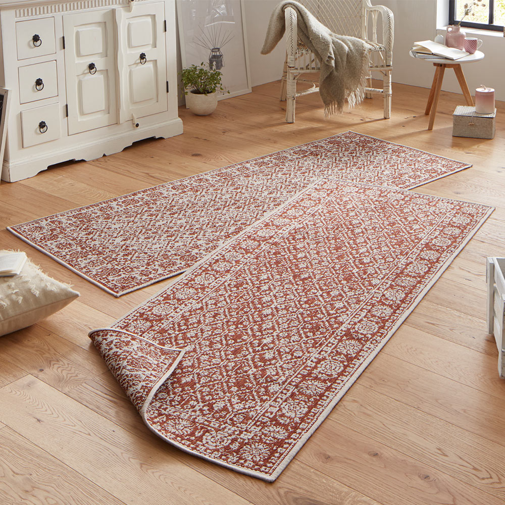 wendeteppich-terra-creme-curacao-2 21 Awesome Bougari Outdoor Teppich
