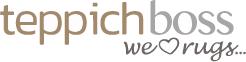 TeppichBoss Webshop