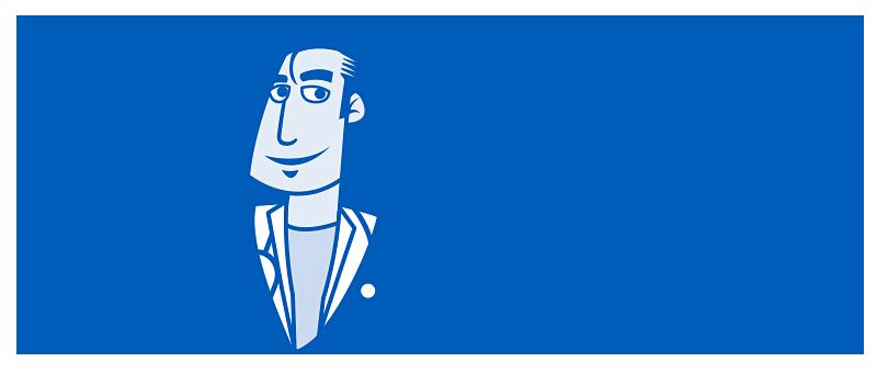 Medmasters Logo