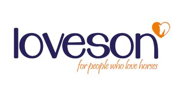Loveson