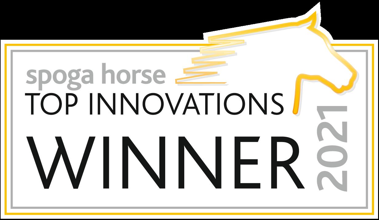 Spoga Horse Winner 2021