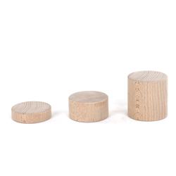 Säulen / Zylinder Ø 6,4 cm