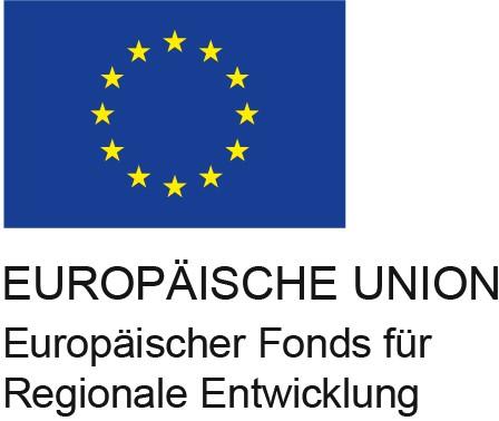 Gefördert von der Europäischen Union