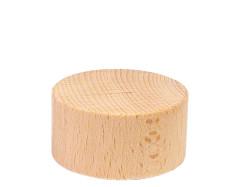 Säule Ø 6,4 cm Länge 3,2 cm