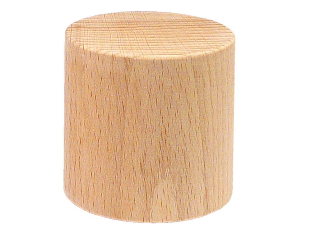 Säule Ø 6,4 cm Länge 6,4 cm
