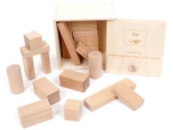 BabyPack Bauklötze-Set als Mitarbeitergeschenk 001