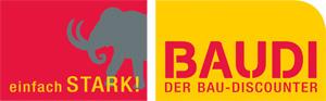 BAUDI - Der Baudiscounter