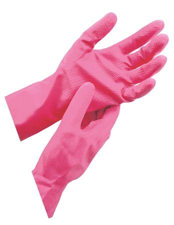 Peggy Perfect Handschuh Latex Extra, Größe groß