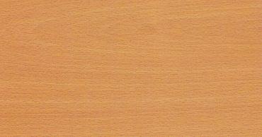 Kaiman Klebefolie 200x45cm/0,1mm Buche natur