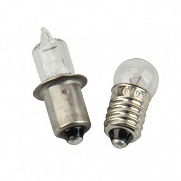 Glühlampen-Set für Halogenscheinwerfer 1 Halogen-Scheinwerf