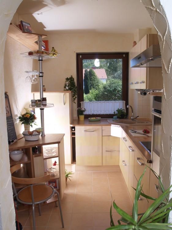 fu bodenheizung elektro 160watt m vollwertige raumheizung f r 1m 15m f r keramische. Black Bedroom Furniture Sets. Home Design Ideas