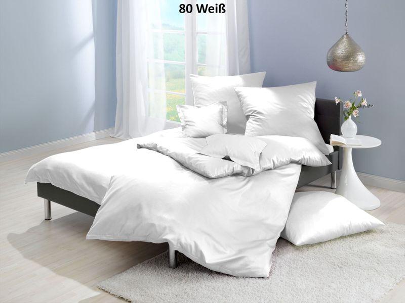satin bettw sche f r zwei wei bettw sche bettw sche f r zwei. Black Bedroom Furniture Sets. Home Design Ideas
