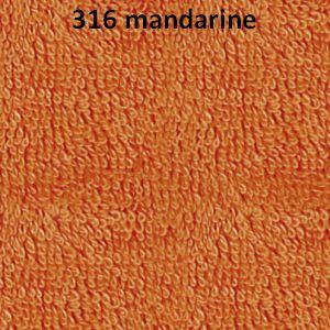 Waschhandschuh 7007 – Bild 5