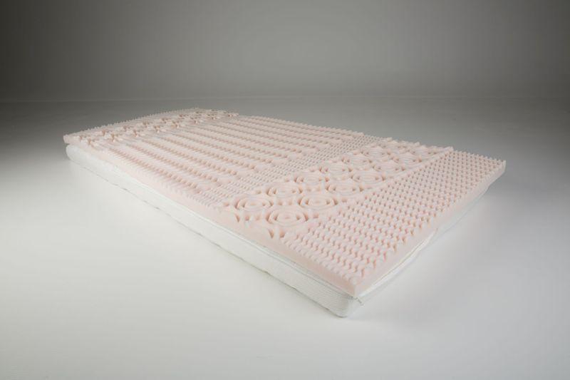 Matratzentopper basic – Bild 1