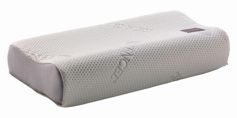 Nackenstützkissen cosy-gel – Bild 1