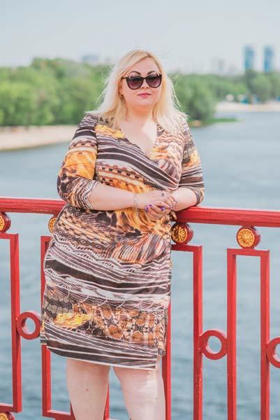 cheap for discount 279a3 ca8f3 Kleider für Damen mit großen Größen günstig auf Rechnung ...