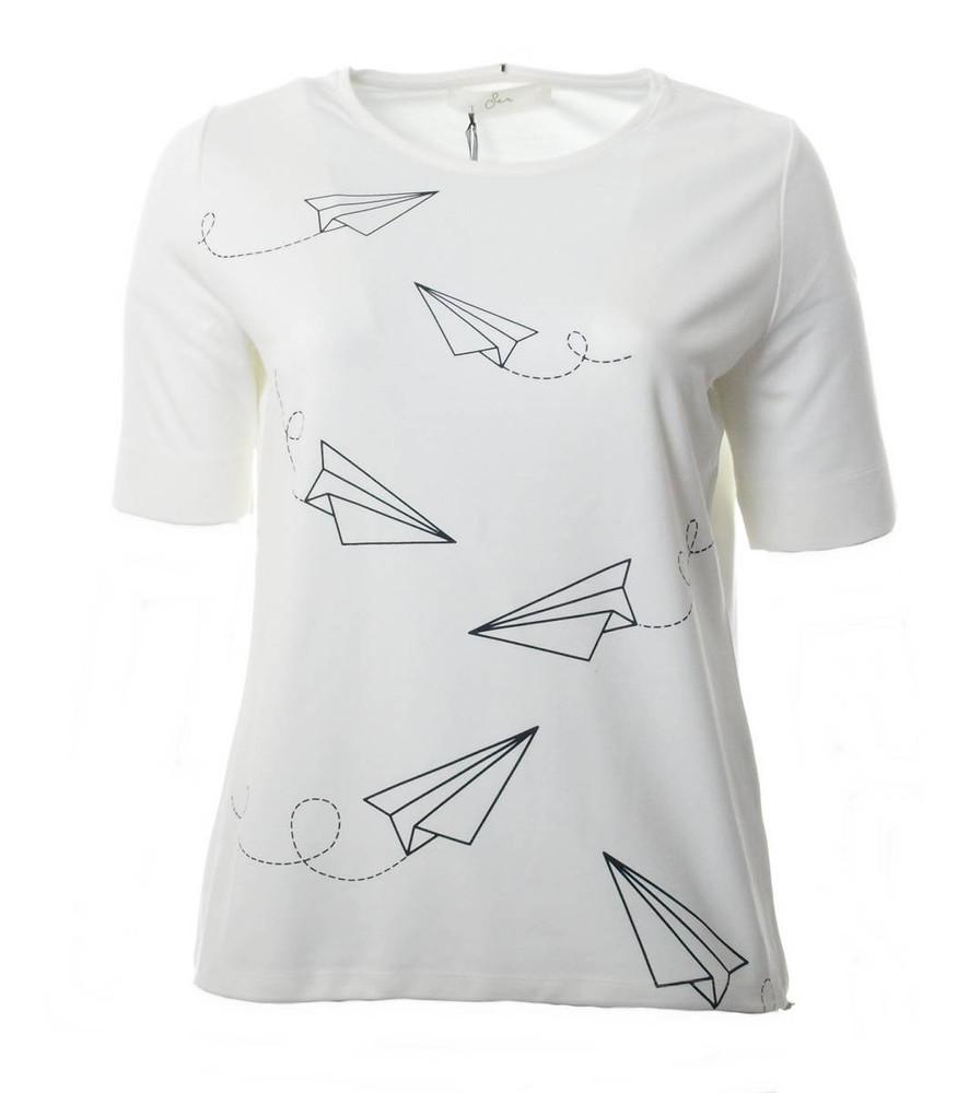 ausgefallene t shirts damen gro e gr en jersey online shop. Black Bedroom Furniture Sets. Home Design Ideas