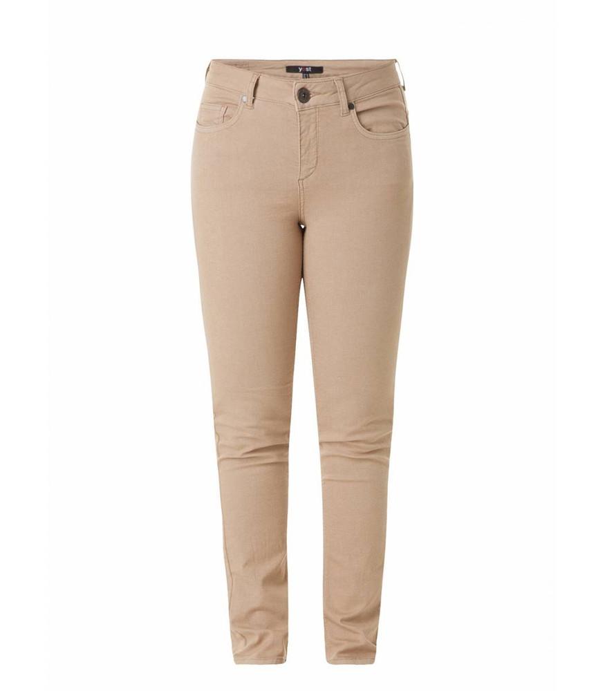 Große Braune Damen Größen Hose Jeans 4RYq0Yvw