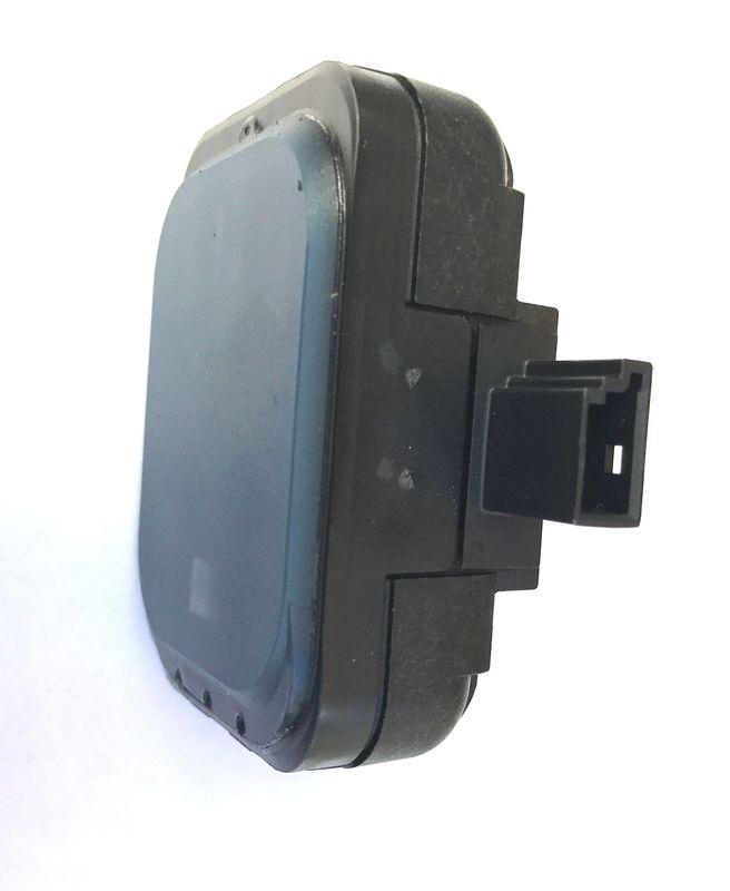 Golf 5 6 Innenspiegel automatisch abblendbar Regensensor Kabelbaum  – Bild 9