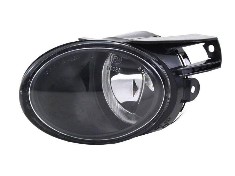 VW Passat 3C B6 Nebelscheinwerfer Nebellampe Nebellicht NSW Links HB4